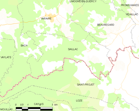 Map commune FR insee code 46247.png