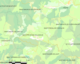 Map commune FR insee code 48178.png
