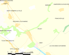 Map commune FR insee code 51436.png