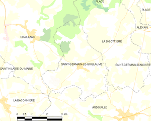 Map commune FR insee code 53225.png