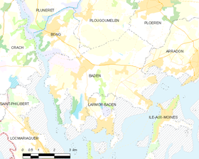 Map commune FR insee code 56008.png