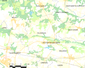 Map commune FR insee code 56171.png
