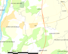 Map commune FR insee code 57212.png