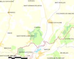 Map commune FR insee code 61115.png