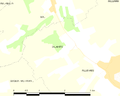 Map commune FR insee code 62365.png