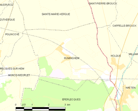 Map commune FR insee code 62730.png
