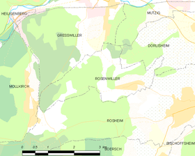 Map commune FR insee code 67410.png
