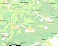 Map commune FR insee code 67535.png