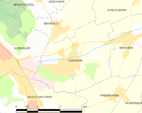 Map commune FR insee code 68156.png