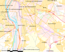 Map commune FR insee code 69259.png