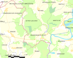 Map commune FR insee code 70220.png