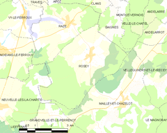 Map commune FR insee code 70452.png
