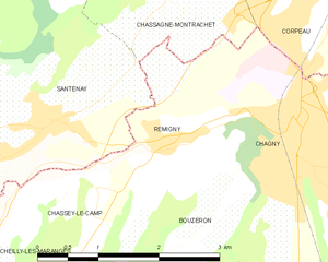 Map commune FR insee code 71369.png