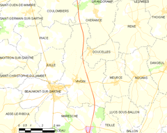 Map commune FR insee code 72380.png