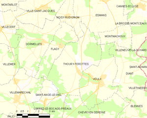 Map commune FR insee code 77465.png