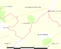 Map commune FR insee code 80174.png