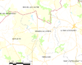 Map commune FR insee code 87200.png