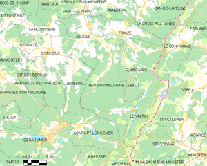 Map commune FR insee code 88106.png