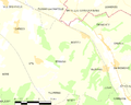 Map commune FR insee code 89038.png
