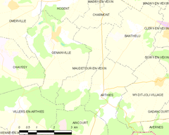 Map commune FR insee code 95379.png
