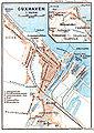 Map cuxhaven 1910.jpg