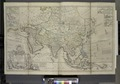 Map of Asia ... NYPL1630432.tiff