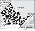 Map of Ciudad Jardin3.jpg
