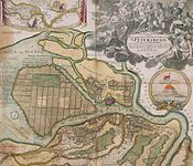 Map of Saint-Petersburg in 0720 (Homann).jpg