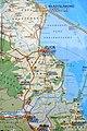 Mapa Pucka i okolic - panoramio.jpg