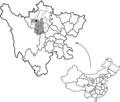 Mapa de Japhug.png