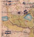 Mapkarbino1852.png