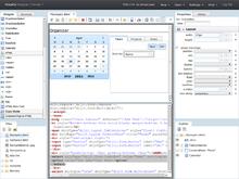 web design program wikipedia the free encyclopedia