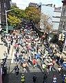Marathon 2019 on Bedford Av jeh.jpg