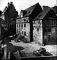 Marburg Kilian pre-1877.jpg