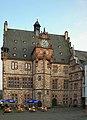 Marburg Rathaus 03.jpg