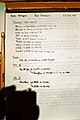 "Marc Morgans album ""Beaucoup Vite Loin"", LowSwing studio, Berlin, 2011-01-23 13 03 55.jpg"