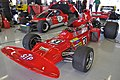March 711 at Silverstone Classic 2012.jpg