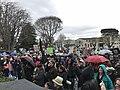 March Monterey 002.jpg