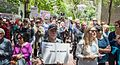 March for Truth SF 20170603-5695.jpg