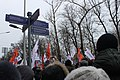 March in memory of Boris Nemtsov in Moscow (2019-02-24) 110.jpg