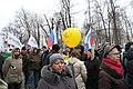 March in memory of Boris Nemtsov in Moscow (2019-02-24) 135.jpg
