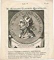 Marcus Aurelius Erfgoedcentrum Rozet 300 191 d 6 C 01.jpg