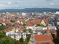 Marcushaus-Bamberg-03.JPG