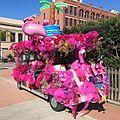 Mardi Gras in Galveston.jpg