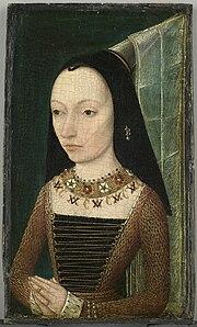 File:Margaret of York.jpg
