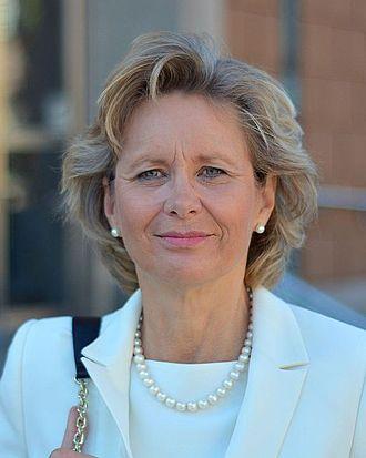 Margareta Cederfelt - Margareta Cederfelt (2014)