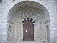Margerides - église (7).JPG