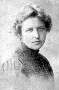 Maria Arkadyevna Benevskaya.jpg