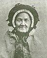 Maria Leer (1788?-1866).jpg