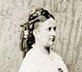 Maria Pia de Bourbon-Duas Sicilias.jpg